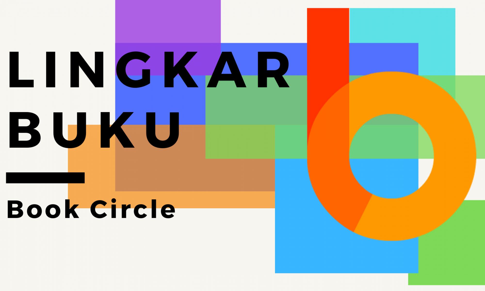 LingkarBuku